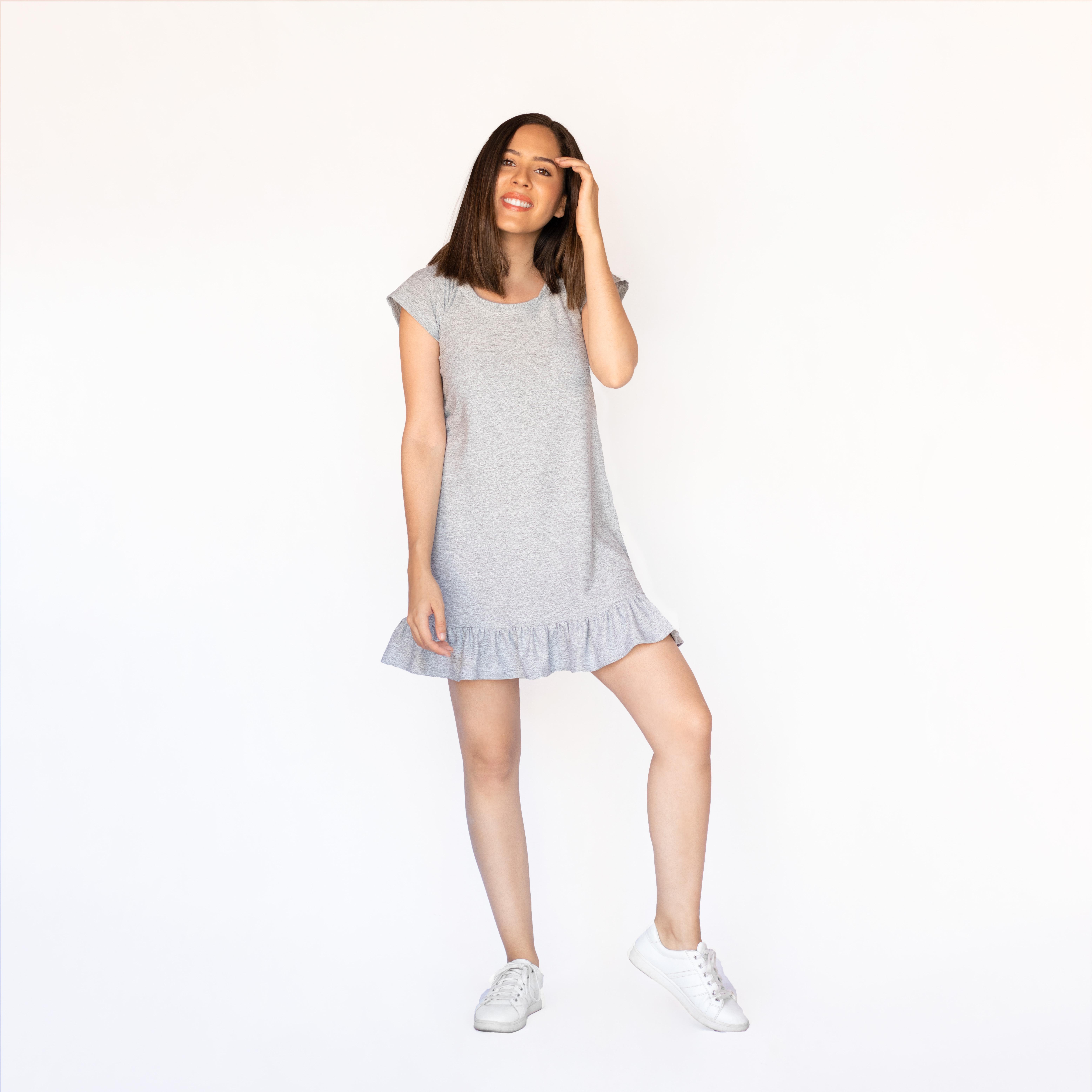 Vestido Viole